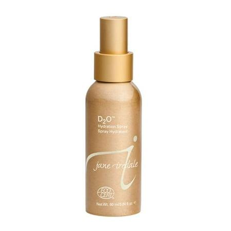 Best Jane Iredale D2O Hydration Spray 3.04 oz. deal
