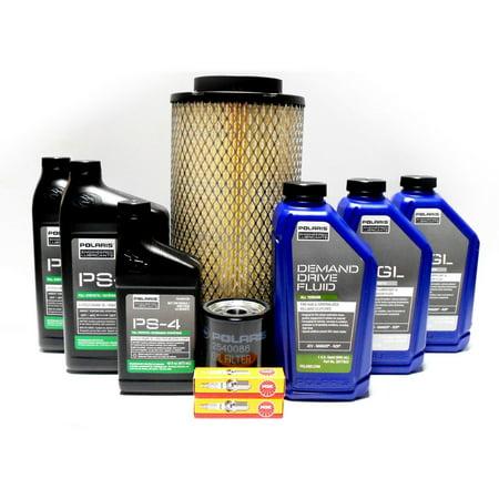 2015 2016 polaris rzr 1000 xp oem complete service kit oil change air filter. Black Bedroom Furniture Sets. Home Design Ideas