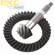 EXCEL from Richmond D44538 Differential Ring And Pinion