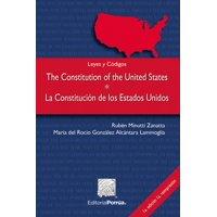 The Constitution of the United States · La Constitución de los Estados Unidos - eBook
