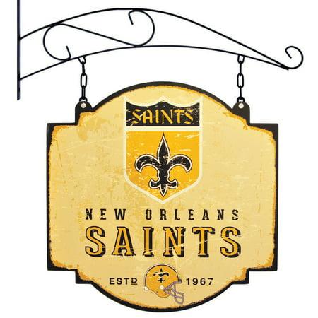 New Orleans Saints 16