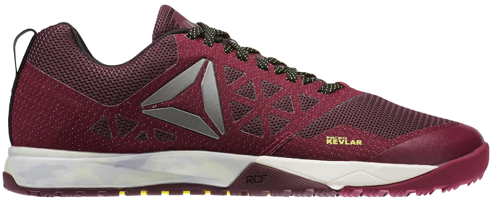 Reebok Crossfit Nano 6.0 Cross-Training Sneaker Shoe Womens by Reebok