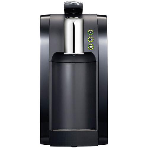 Starbucks Verismo 580 System
