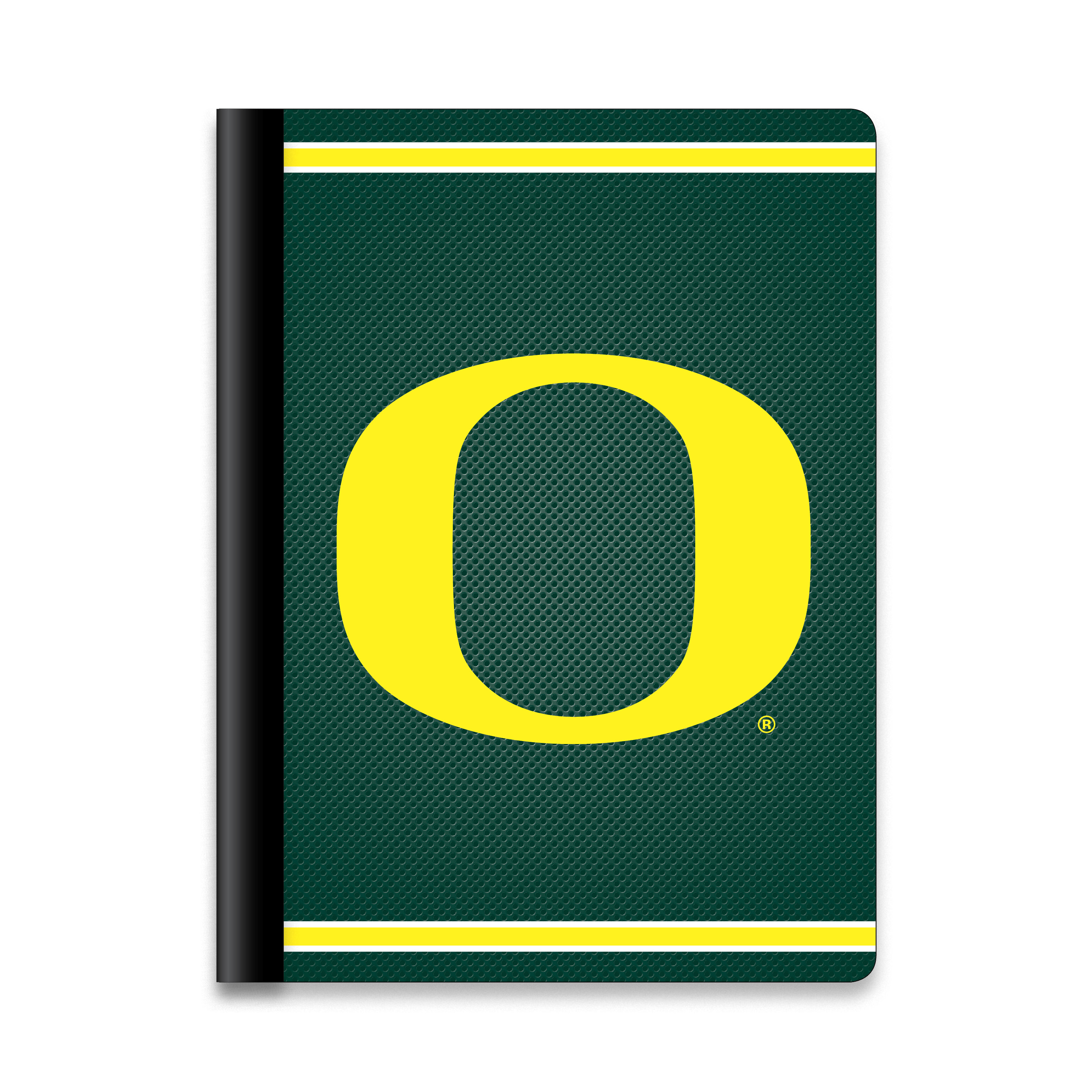 OR DUCKS CLASSIC COMPOSITION BOOK