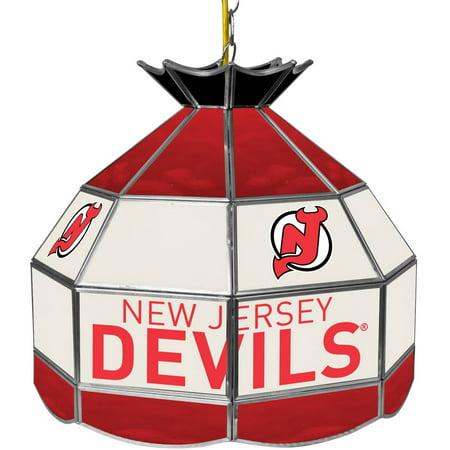 - NHL 16