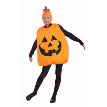 CHCO-JACK-O-LANTERN-ONE SIZE - Hunting Costume