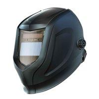Optrel Ready Auto Darkening Welding Helmet, 1007.200