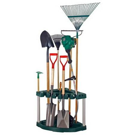 Whip Rack - Plano Long Handle Tool Rack
