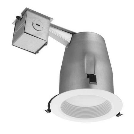 Lithonia Lighting Led Recessed Kit