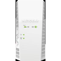 NETGEAR AC1750 WiFi Mesh Extender (EX6250-100NAS)