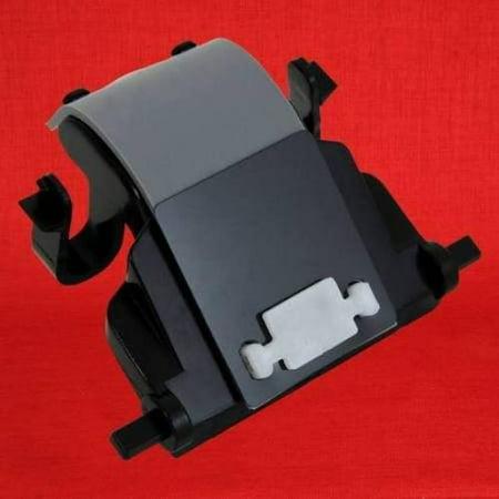 Lexmark 40X6247 Adf Separator Pad Mx310 Only Supl Lexmark Adf Separator