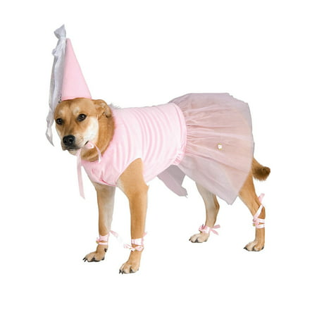 Pet-Pink-Princess-Costume-Rubies-885928