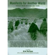 Manifesto for Another World - eBook