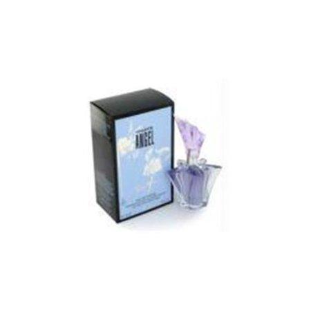 Angel Violet by Thierry Mugler Eau De Parfum Spray Refillable .8 oz