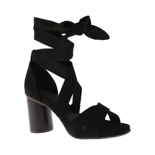 Women's Kenneth Cole Reaction Rita Lita Lace Up Sandal