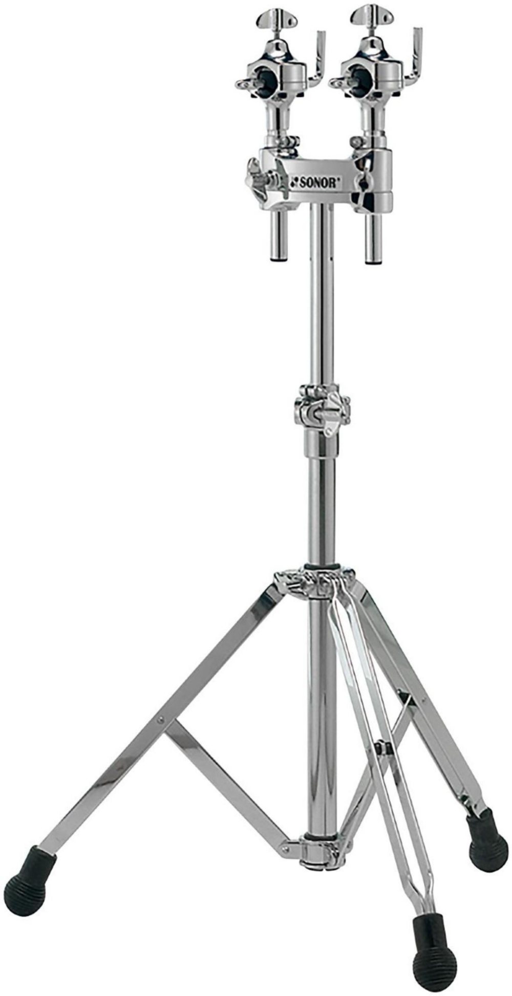 Sonor 600 Series Double Tom Stand by Sonor