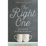 The Right One (Hardcover)