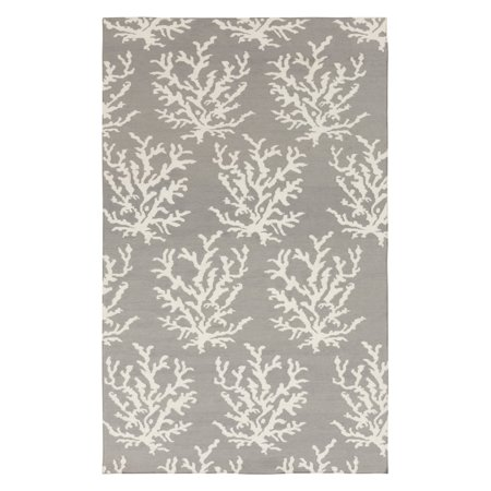 Surya BDW-40 Somerset Bay Area Rug - Halloween Bay Area 2017