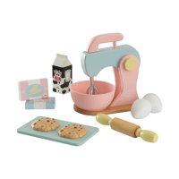 KidKraft Baking Set - Pastel