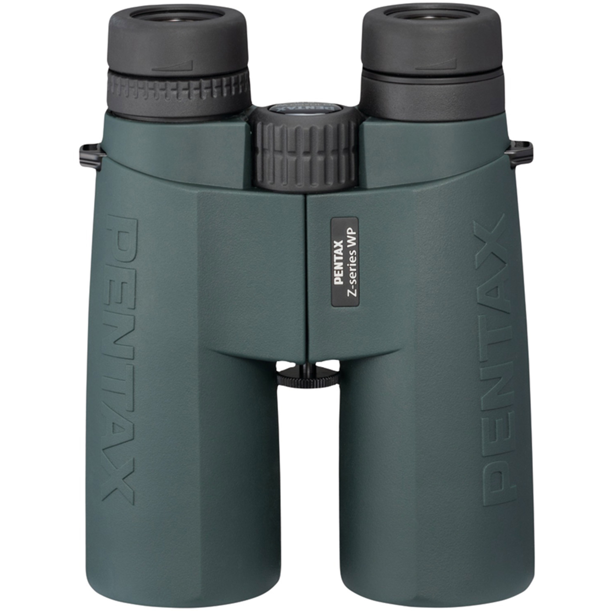 Pentax 62723 ZD 10 x 50mm Waterproof Binoculars