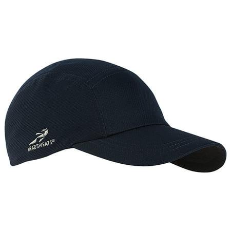 Team 365 Headsweats Performance Race (Headsweats Golf Hat)