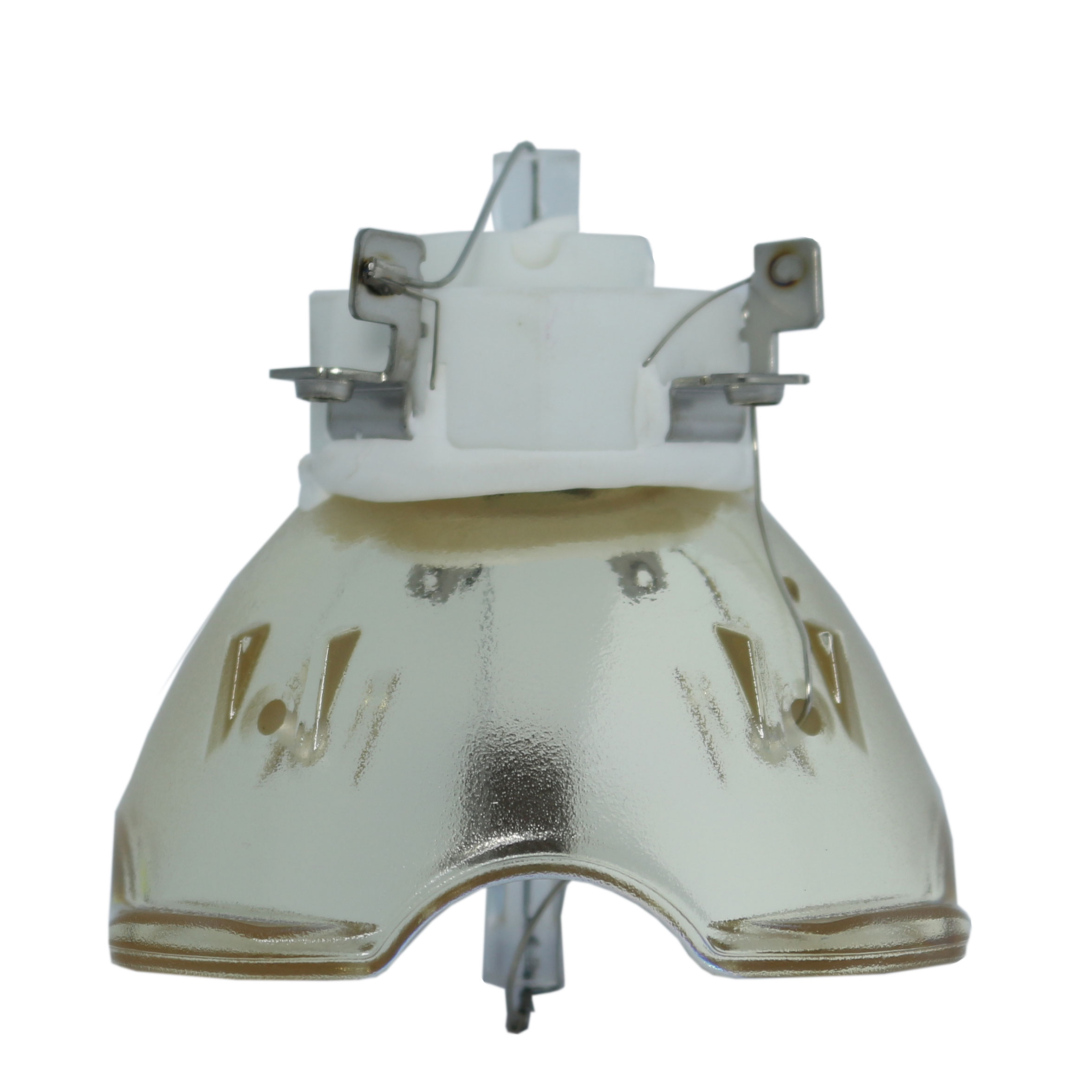 Lutema Economy for Panasonic PT-VX500 Projector Lamp (Bulb Only) - image 2 de 5