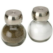 Mainstays Salt & Pepper Set, 2-Pieces