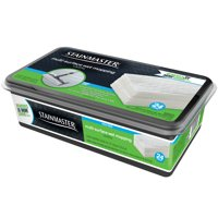 STAINMASTER Multi-Surface Wet Mopping Cloth Refill Pads, Fresh Scent, 24ct.