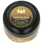 One n only argan oil hydrating hair mask, 8 oz