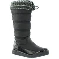 Totes Womens Caroline Cuff Boot Deals