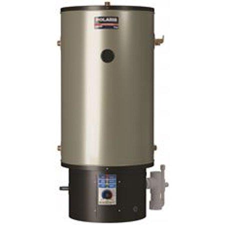 Polaris High Efficiency 50 Gallon 130k Btu Propane Water