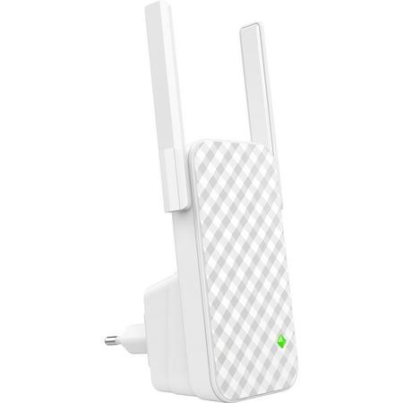 Tenda Network A9 Wireless N300 300Mbps Universal Range Extender