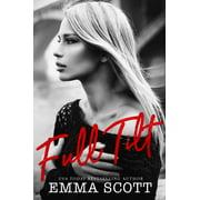 Full Tilt - eBook