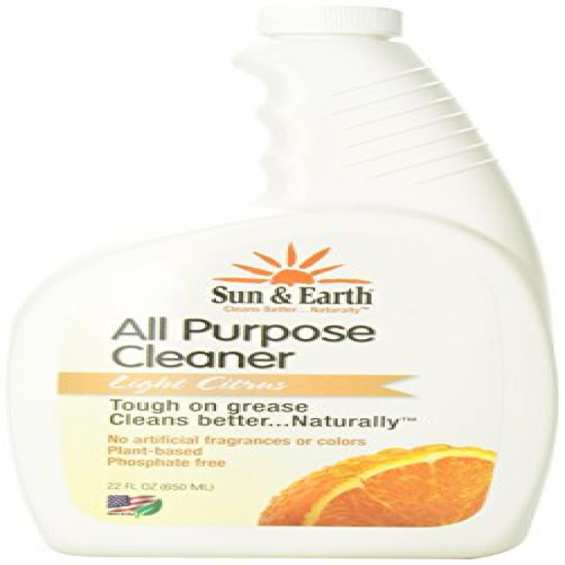 Saem Eco Earth Power No Sebum Sun Cream Kamisco