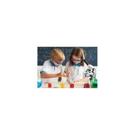 Amscope Kid Microscope Sets