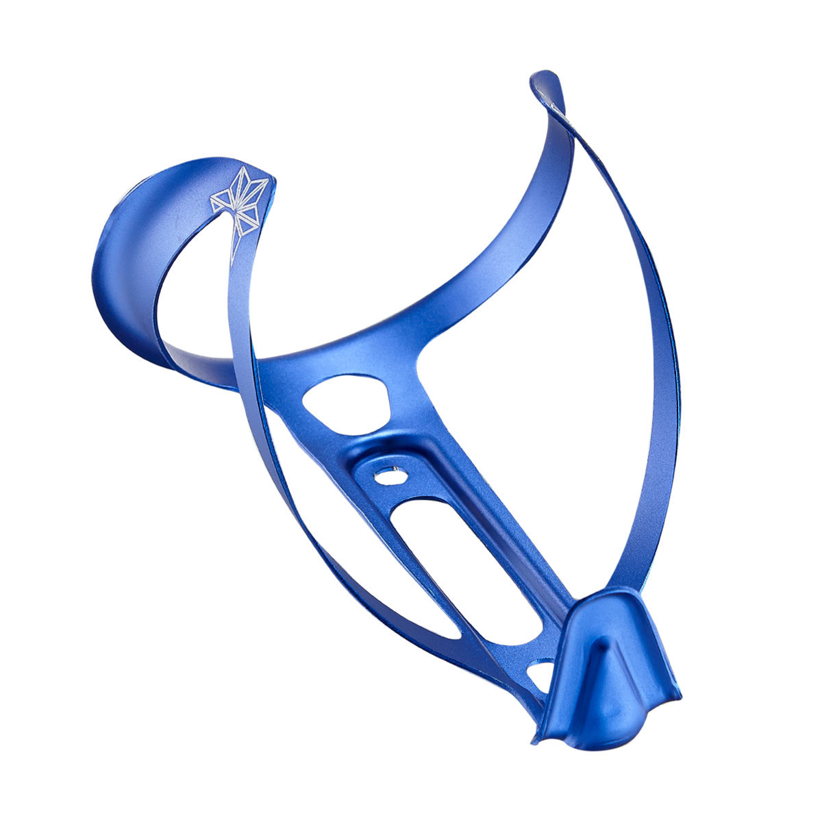 Supacaz Fly Alloy Bicycle Waterbottle Cage