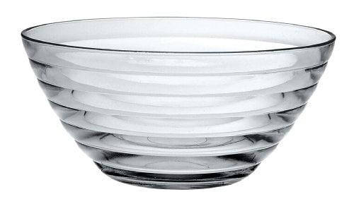 Bormioli Rocco Viva Salad Bowl, 52-1 2-Ounce by Bormioli Rocco Glass Co., Inc.