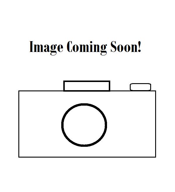 Igloo IRF33EBBK 3.3 Cu. Ft. Single Door Eraser Board Refrigerator w/Freezer, Black