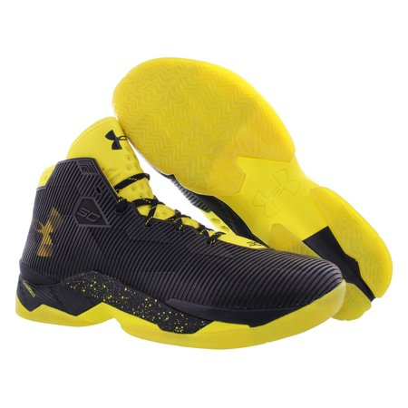 online store cd776 0a612 Under Armour Curry 2.5 Basketball Men Shoes Size