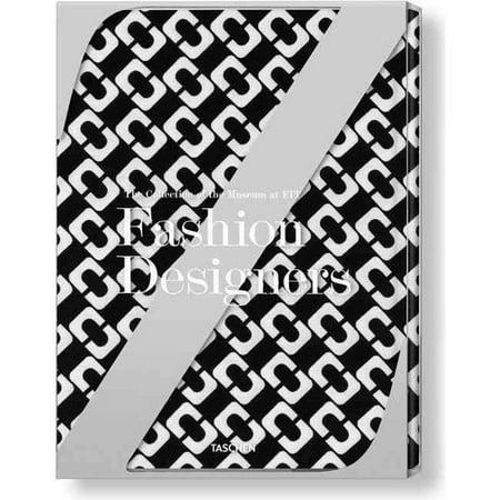 Fashion Designers A-Z, Diane Von Furstenberg Edition