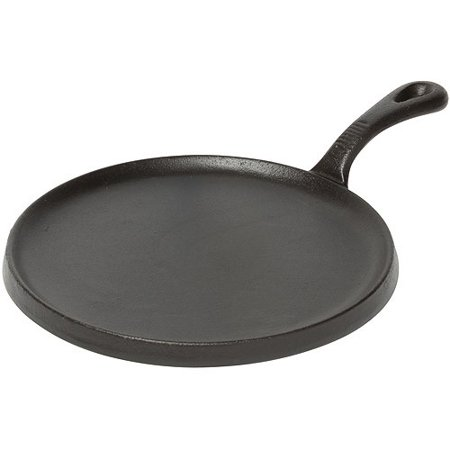 Origins Cast Iron Tortilla