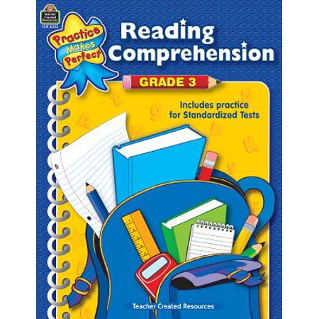 Halloween Reading Comprehension Grade 3 (Reading Comprehension Grade 3)