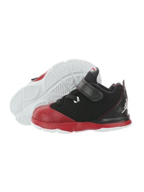 f9cab443ef VII BT Toddler's Basketball Sneakers 616572 002. Nike