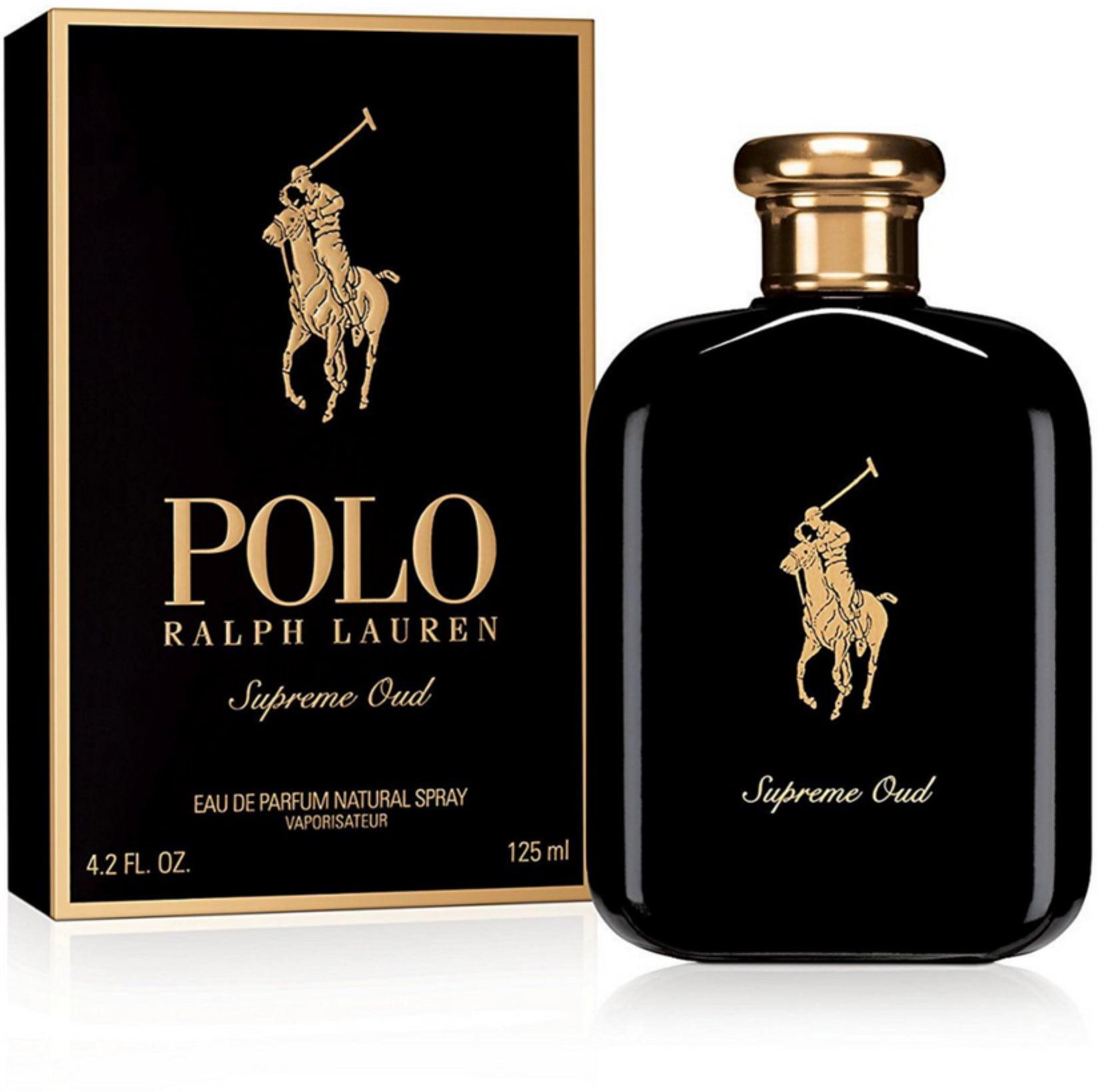 4 Oud Ralph For Parfum Pack Spray 4 Eau Oz Polo 2 MenSupreme De Lauren CdeoxB