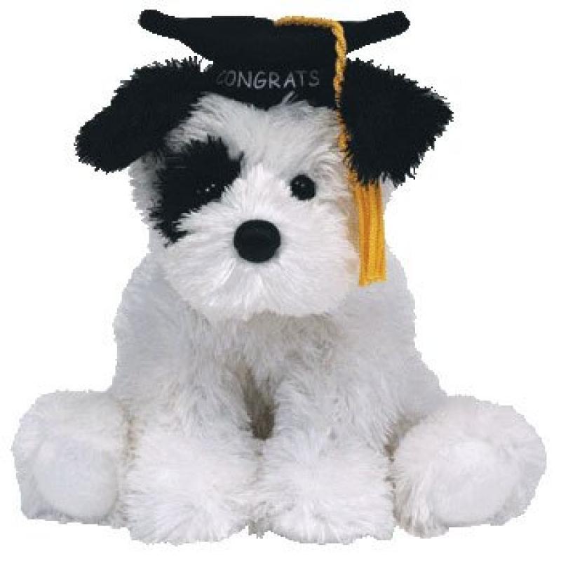 008421407682 UPC - Ty Baby Beanie Baby Congrats   UPC Lookup