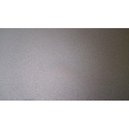 canvas print metal pattern grey background gradient desktop stretched canvas 10 x 14