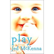 Play: A Play by Jed McKenna - eBook