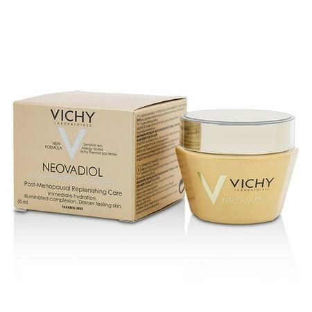 Vichy - Neovadiol Compensating Complex Post-Menopausal Replensishing Care - For Sensitive Skin -50ml/1.7oz