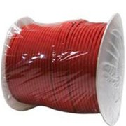 The Lehigh Group Paracord Red 5/32X400Ft NPC5503240R