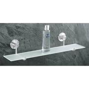Marino Bathroom Shelf